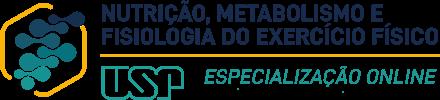Especialização em Nutrição, Metabolismo e Fisiologia do Exercício Físico